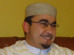 About-the-Imam