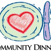 Community-Dinner