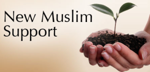 ISLAM-FOR-NEW-MUSLIMS