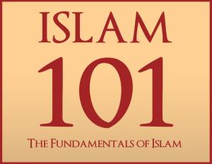 Islam-101