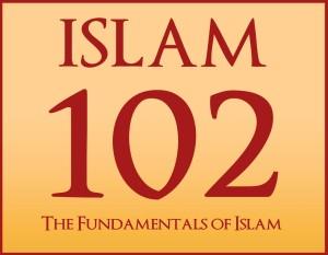 Islam-102