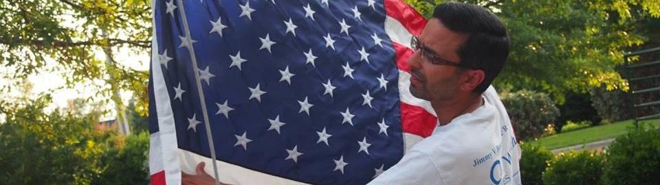 American-Flag-960-270