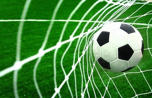Kids-Sports-and-Recreation-Program-495-321
