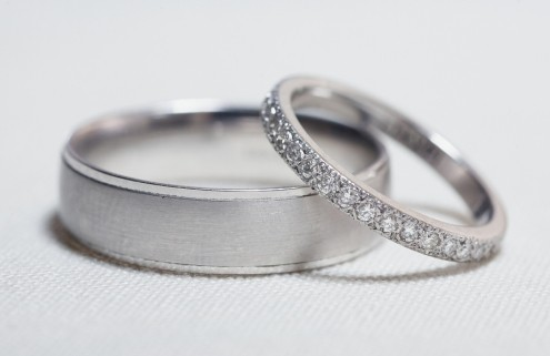 Matrimonial-495-321