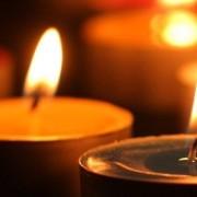 Message-of-condolence2