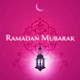 Ramadan-2016-495-321
