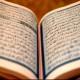 Summer-Quran-Program-495-321