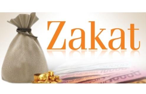 Zakat-495-321
