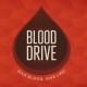 blood-drive-495-321