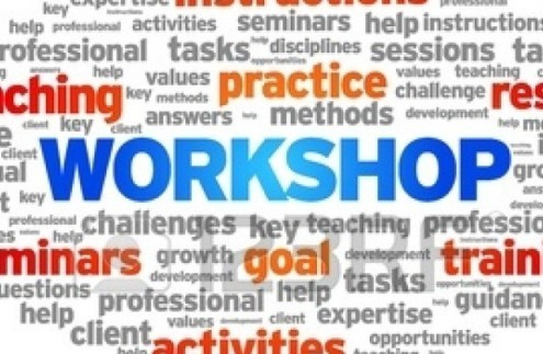 EDEC-workshop-1038x576