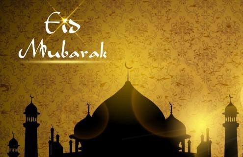 eid-mubarak-new-image-hd