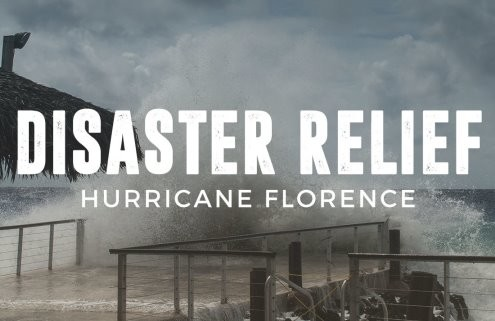 Disaster-Relief-Web-Florence