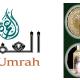 Umrah-845-321
