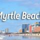 Myrtle Beach Web Header2
