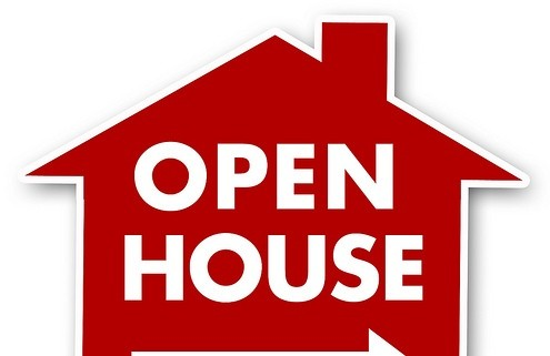 content_Open_House