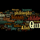 educationphilosophy1