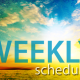 fe133429-e743-4f0d-a221-827339fa1f54_weekly-schedule-banner