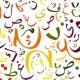 25975112-arabic-alphabet-texture-background-high-resolution-Stock-Photo
