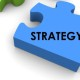 9.-Strategic-Plan2
