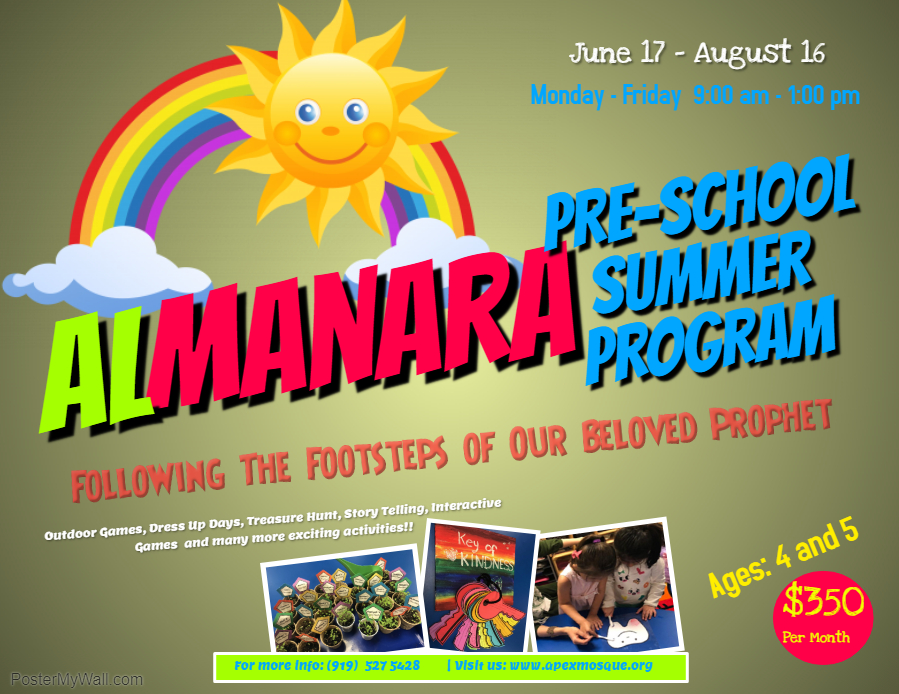 Copy of Kids Summer Camp Flyer Template - Made with PosterMyWall (4)-1