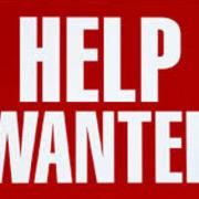help_20wanted.jpg