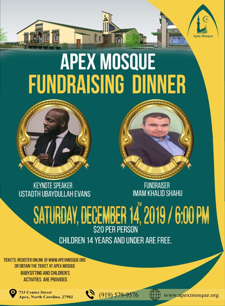 fundraising2019