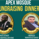 fundraising20192