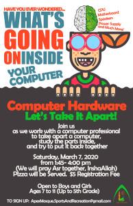 computer take it apart (1)