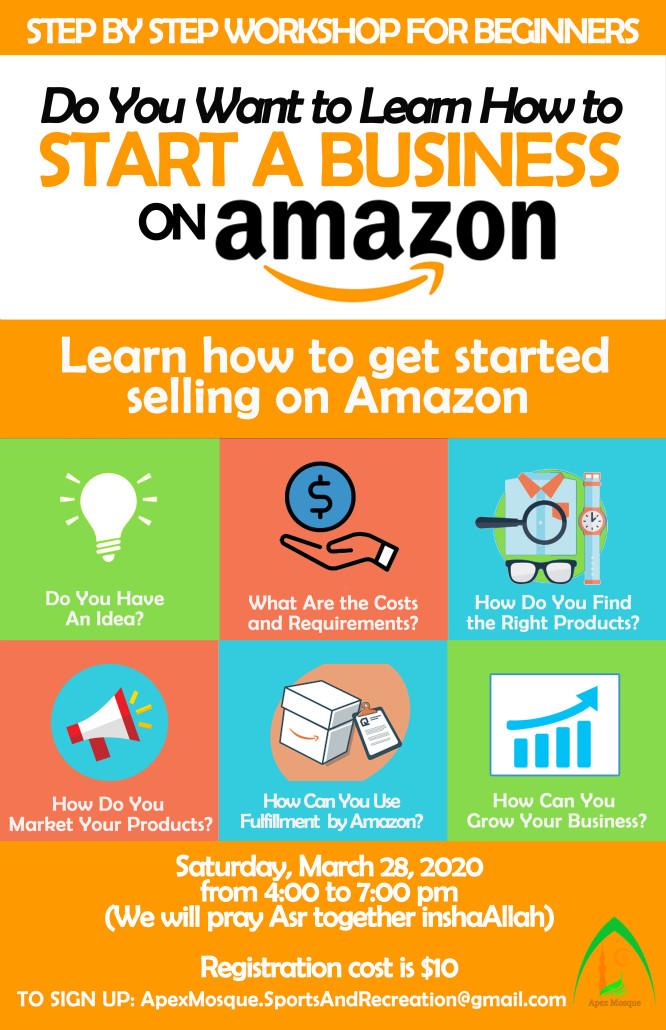 selling on amazon4
