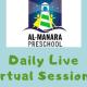 thumbnail virtual sessions