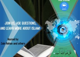 Introduction_to_islam_Summer_2020