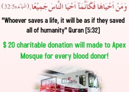 Copy of Donate Blood Poster Template - Made with PosterMyWall (1)